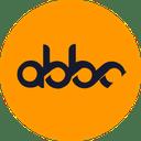 abbc-abbc-coin