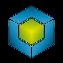 acm-actinium
