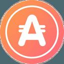 appc-appcoins