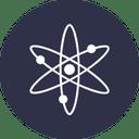 atom-cosmos