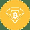 bcd-bitcoin-diamond