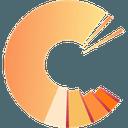 bcpt-blockmason-credit-protocol