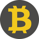 bcx-bitcoinx