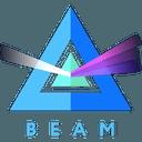 beam-beam