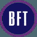 bft-bnktothefuture