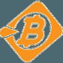 bhd-bitcoin-hd