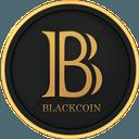 blk-blackcoin