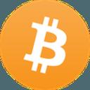 btcb-bitcoin-bep2