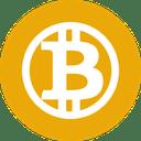 btg-bitcoin-gold