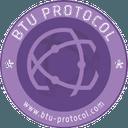 btu-btu-protocol