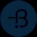 but-bitup-token