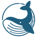 bwx-blue-whale-exchange
