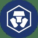 cro-crypto.com-coin