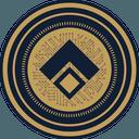 dgx-digix-gold-token