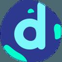 dnt-district0x