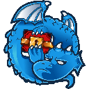 drgn-dragonchain
