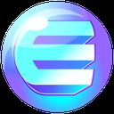 enj-enjin-coin