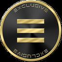 excl-exclusivecoin