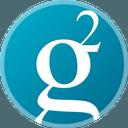 grs-groestlcoin