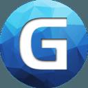 gve-globalvillage-ecosystem