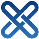 gxc-gxchain