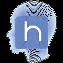 hmq-humaniq
