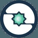 instar-insights-network