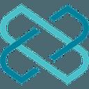loom-loom-network