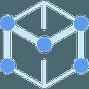 mdt-measurable-data-token