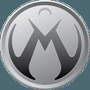mer-mercury