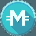 moc-moss-coin