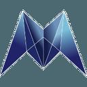 mrph-morpheus-network