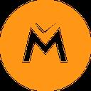 mue-monetaryunit