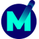 mxc-machine-xchange-coin