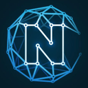 ncash-nucleus-vision