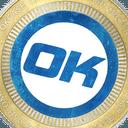 ok-okcash