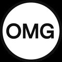 omg-omg-network
