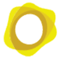 paxg-pax-gold