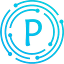 pc-promotion-coin