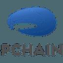 pi-pchain