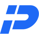 pma-pumapay