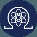 qrl-quantum-resistant-ledger