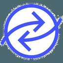 rcn-ripio-credit-network