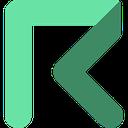 req-request