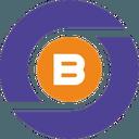 sbtc-super-bitcoin