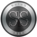 sls-salus