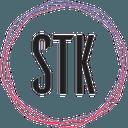 stk-stk