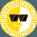 sun-sun