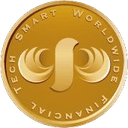 swftc-swftcoin