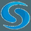 sys-syscoin